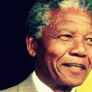 25 frases de Nelson Mandela sobre la paz y la vida