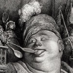 Gordofobia: el odio y menosprecio hacia las personas obesas