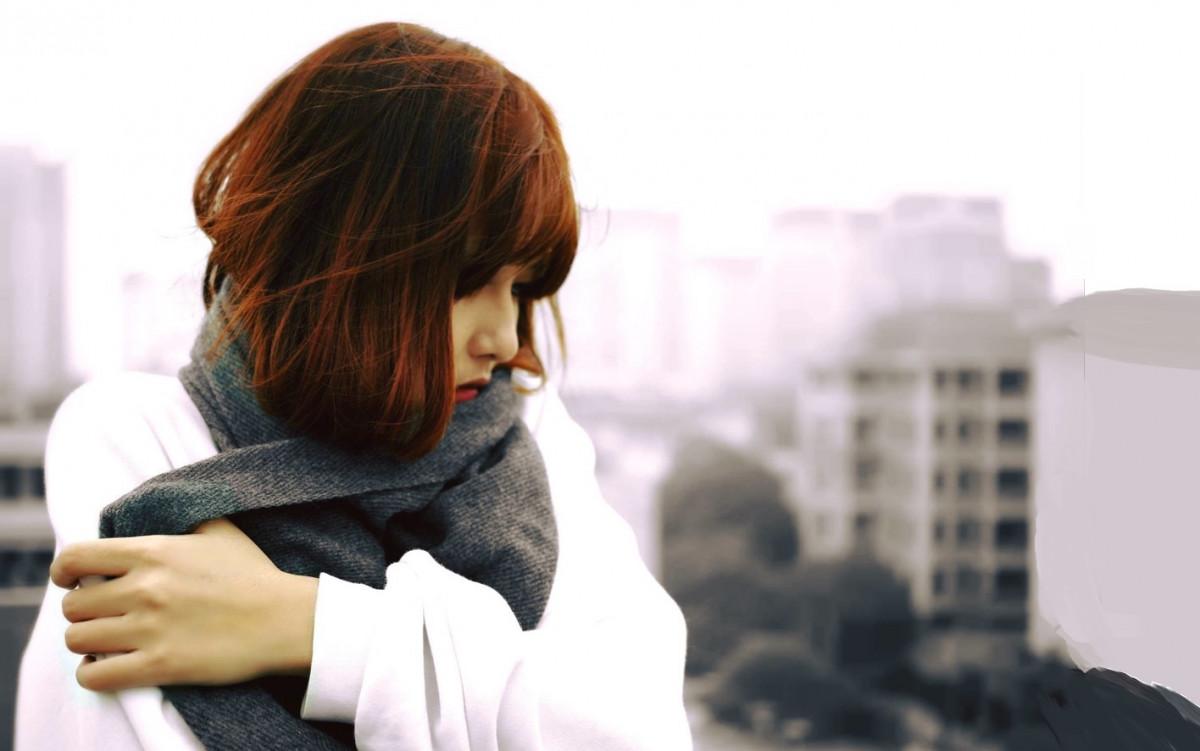 Cómo olvidar un amor imposible, en 5 pasos