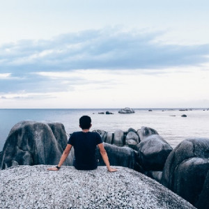 23 frases profundas sobre la vida