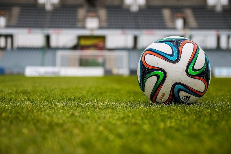 La importancia de fijar objetivos en la Psicología Deportiva