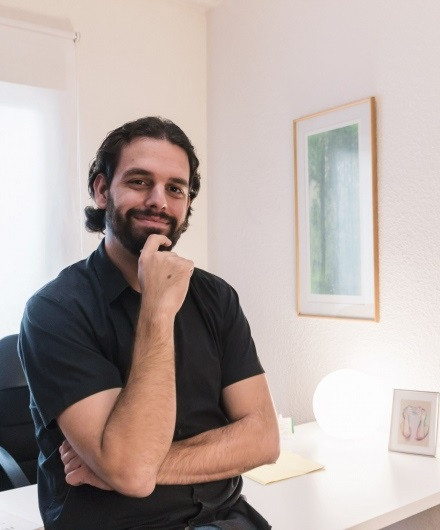 Juan Fernández-Rodríguez Labordeta