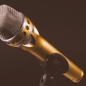 Los 8 tipos de trastornos del habla