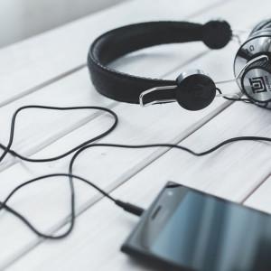 ¿Es bueno estudiar escuchando música?