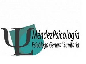 Mendez Psicología