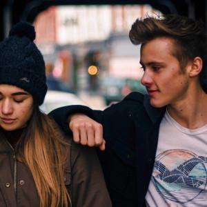 38 frases especiales para compartir con tus seres queridos
