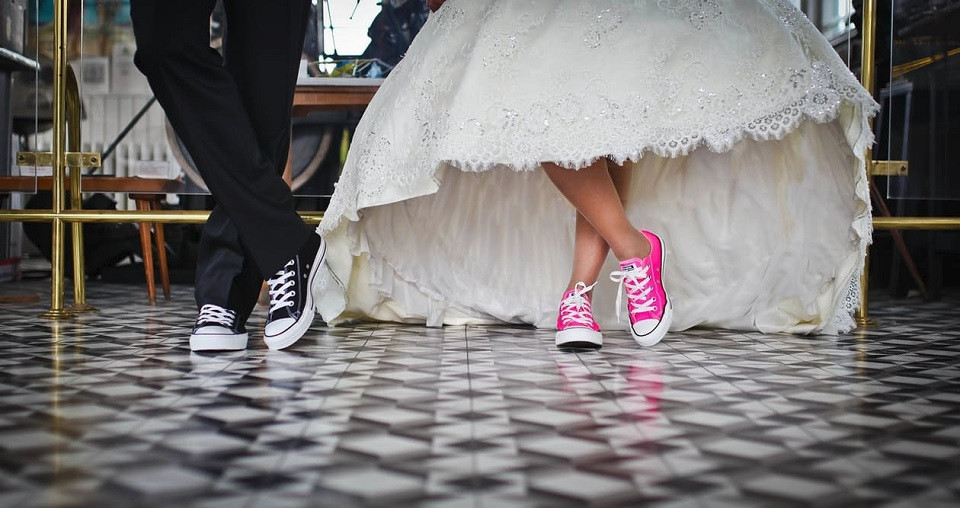 Si quieres casarte y evitar el divorcio, hazlo a esta edad
