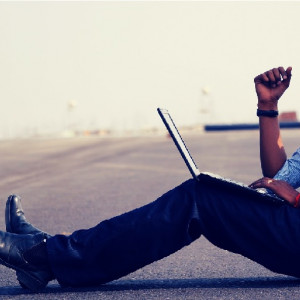 Habilidades gerenciales: 12 claves para el éxito empresarial