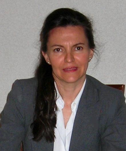 Sandra Santirso