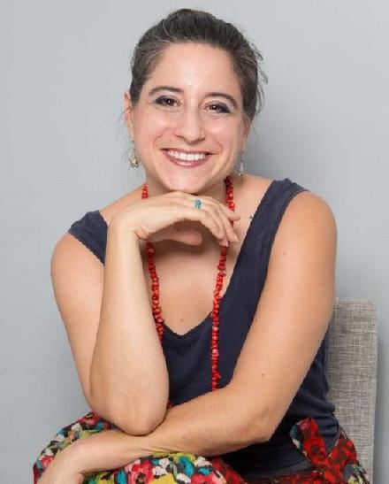 Paloma Díez Abad