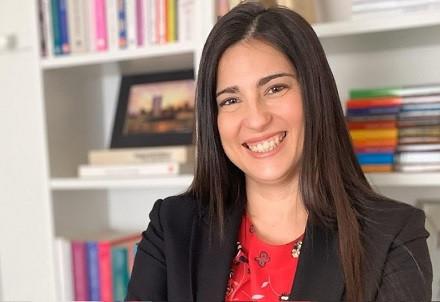 Maria Brígida Miralles