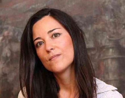 Ángela Gual