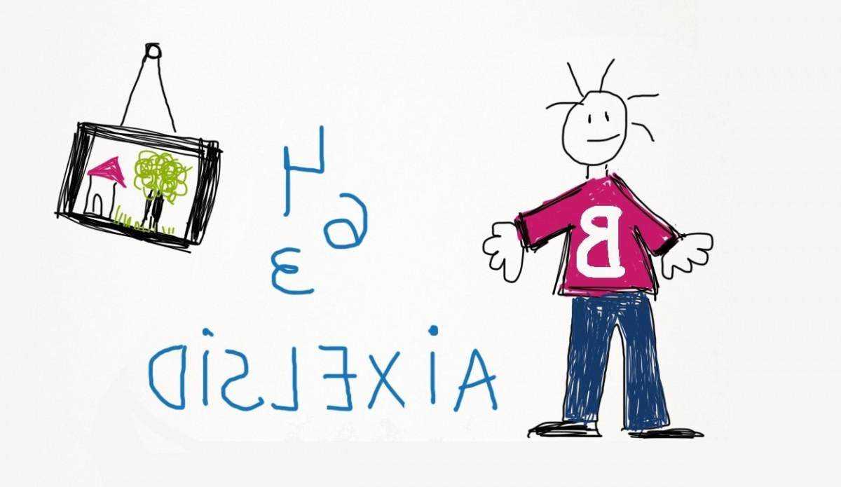 Dislexia: causas y síntomas de las dificultades al leer