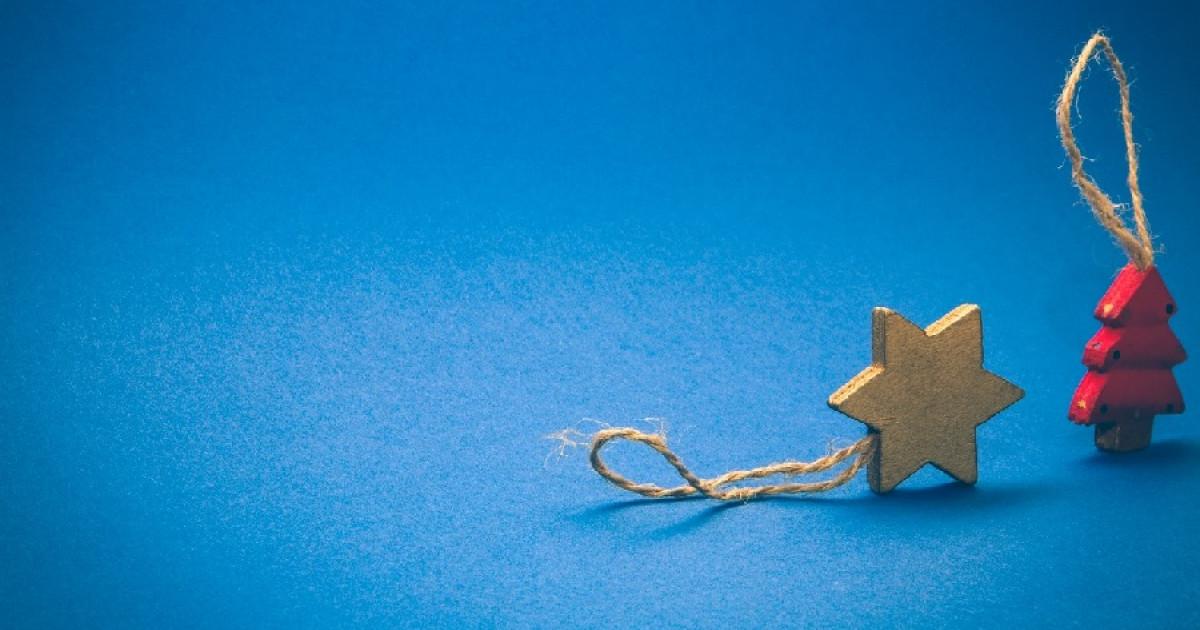 Frases Ironicas Para Felicitar La Navidad.60 Mejores Frases De Nochebuena Para Celebrar Las Fiestas