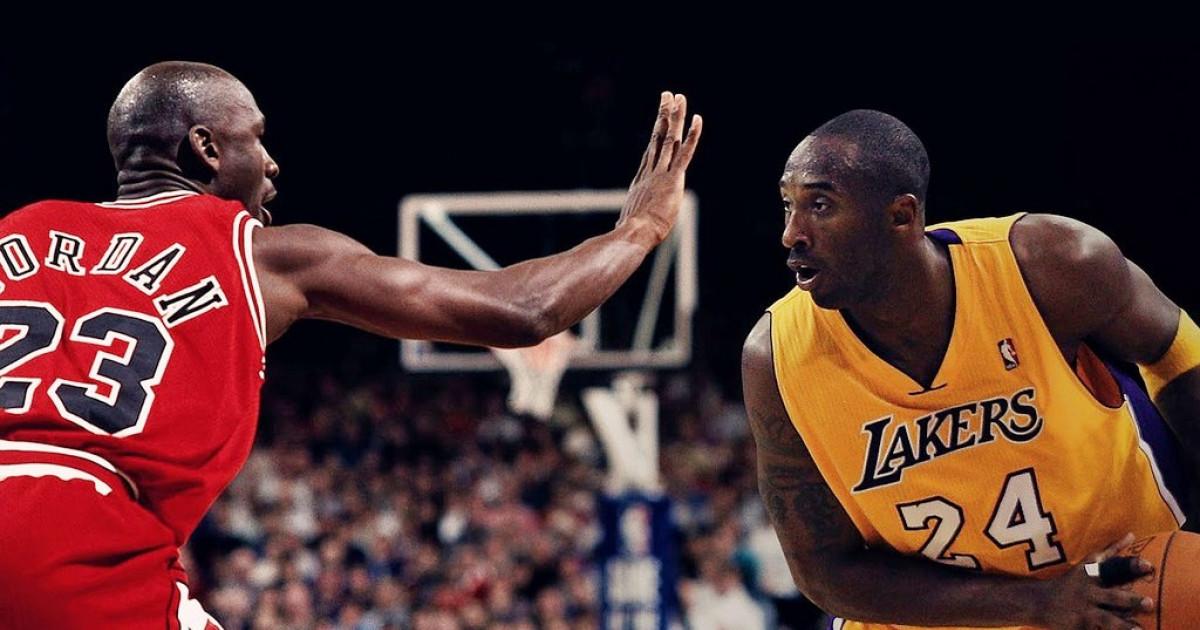 45 Frases De Baloncesto De Los Mejores Jugadores