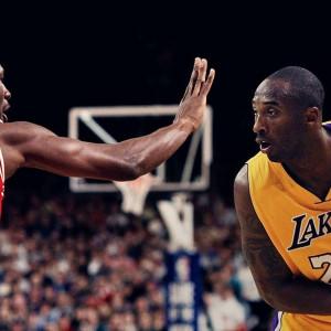 38 frases de baloncesto de los mejores jugadores