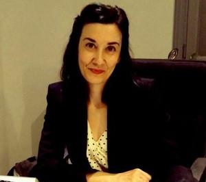 Lydia Brea