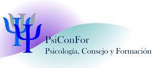 Psiconfor