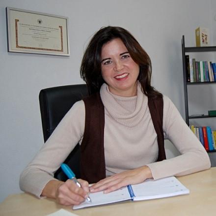 Mariló Muñoz