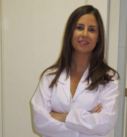 Elena Gil Gil