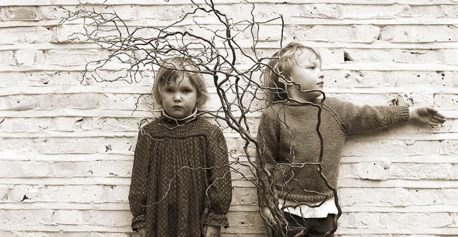 11 síntomas de enfermedad mental en niños