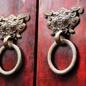 25 refranes chinos sobre la vida y la muerte