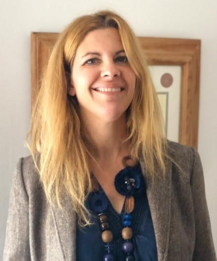 Ana Ocaña