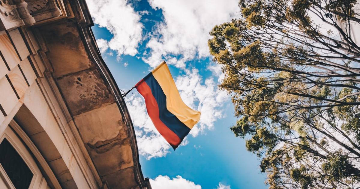 55 Palabras Y Expresiones Colombianas Y Su Significado