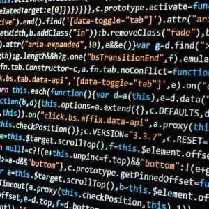 La web que te permite borrar todo tu rastro en Internet