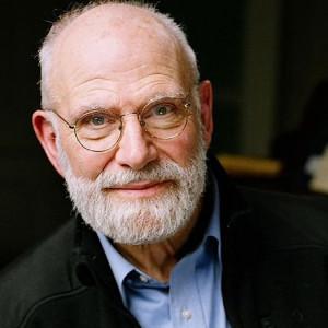 Fallece Oliver Sacks, el neurólogo con alma de humanista