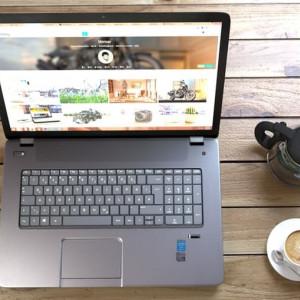 10 cursos online gratuitos que empiezan en enero (2017)