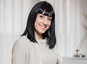 Marta Bermejo