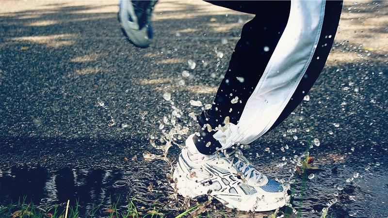 """""""Runnorexia"""": la moderna adicción al running"""