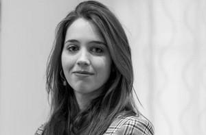 Elena Huguet