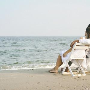 ¿Cómo ser feliz en pareja? 10 claves para lograrlo
