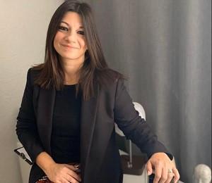 Claudia Corte