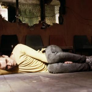 Heroína: síntomas, efectos y tipo de abstinencia