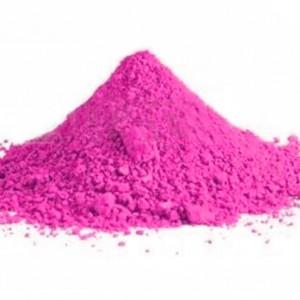 Polvo Rosa (cocaína rosada): la peor droga jamás conocida