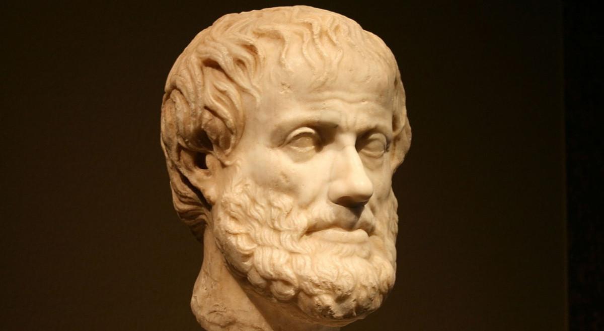 Las 9 reglas de la democracia que propuso Aristóteles