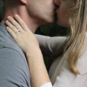 10 formas de huir de lo monótono en la vida sexual en pareja
