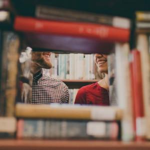 Lo esencial a tener en cuenta en la búsqueda de pareja