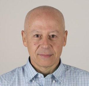 José Miguel Martín Vázquez