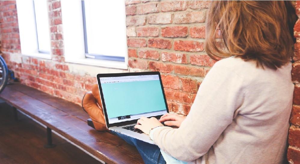 Los 9 beneficios de la terapia psicológica online