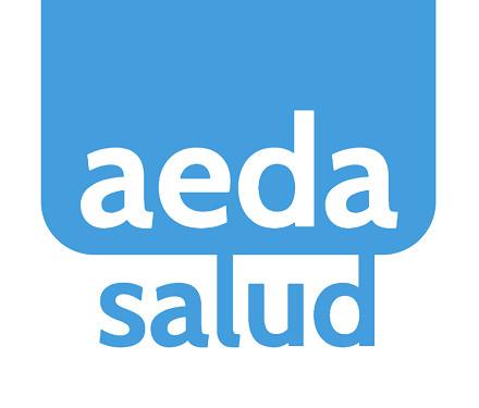 AEDA Salud