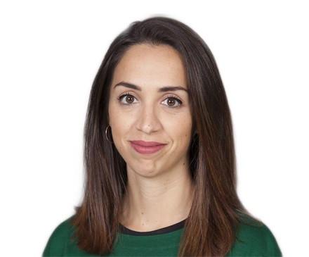 María Huertas Vieco
