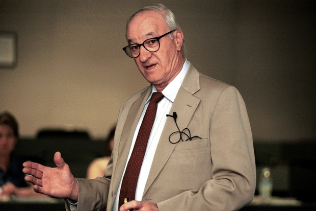 an introduction to the life of albert bandura Read albert bandura - social cognitive theory free essay and over 88,000 other research documents albert bandura - social cognitive theory abstract 3 introduction 4 origins of bandura's.