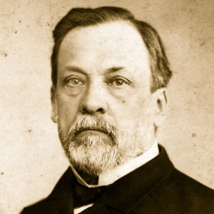 Las 30 mejores frases de Louis Pasteur