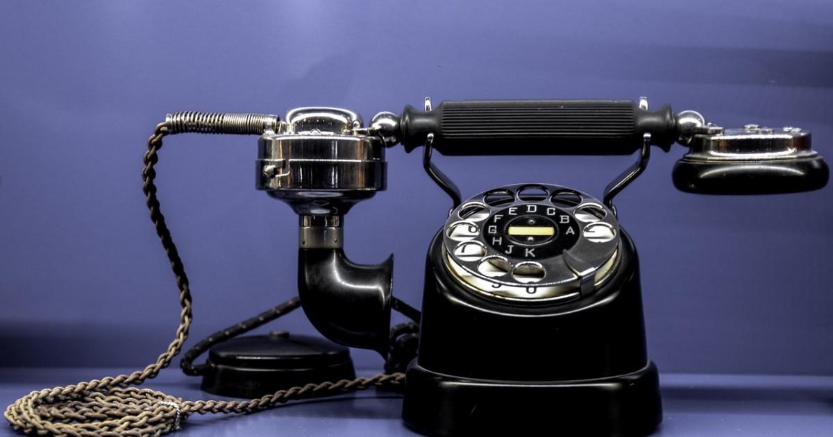 055bf9204650  Los 28 tipos de comunicación y sus características
