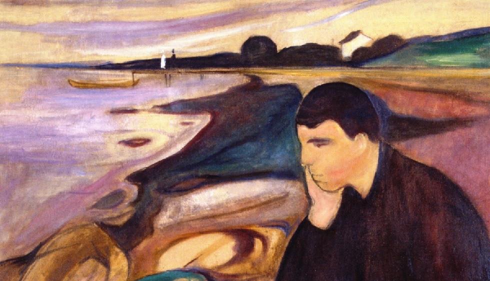 12 consejos para superar la dependencia emocional