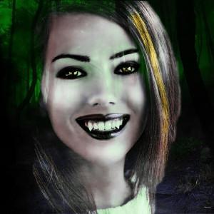 Vampiros emocionales: 7 personalidades que roban tu bienestar emocional